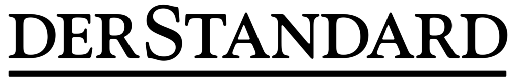 2000px der standard svg