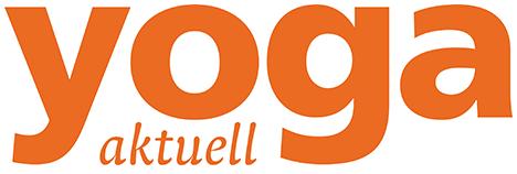 yoga aktuell logoisch 300x101